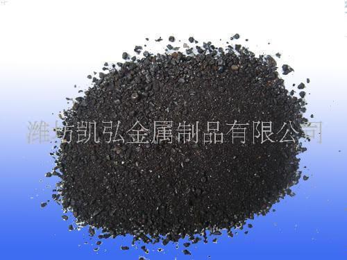医药化工铁粉